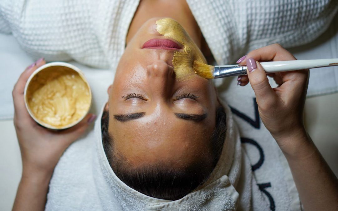 How To Boost Your Beauty